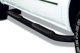 100 Big Country Truck Accessories Amazoncom 370309 4 Oval Classic