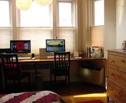 Under Desk File Cabinet Ikea by Home Office Ikea Home Office Rustic Desc Conference Chair Oak