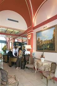 bureau de change jean medecin best alba hotel reviews photos price