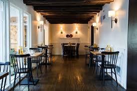The Shed Menu Salado Texas by Stagecoach Inn Salado Menu Prices U0026 Restaurant Reviews
