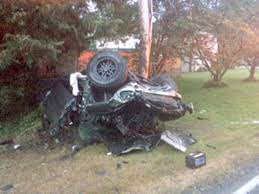 DUI Suspected In Lake Stevens Head-on Collision; 2 Injured ...