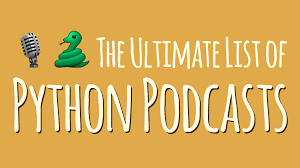 Python Decorators In Classes by The Ultimate List Of Python Podcasts U2013 Dbader Org