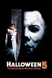 Who Played Michael Myers In Halloween 6 by Halloween The Revenge Of Michael Myers Review Slickster Magazine