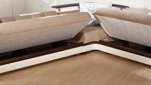 Art Van Sleeper Sofa Sectional by Sofa Sectional Sleeper Sofa Phenomenal Sectional Sleeper Sofa