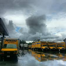 100 Penske Truck Rental Austin Tx Will Get You Through The Stormy Times Of Moving