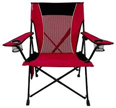 Best Camping Chair | Authorized Boots Recliner Camp Chair Eureka Folding Muskoka Bear Essential Kuma Outdoor Gear Latulippe 20 Coaster Catalog Dine By Company Of America Issuu Oversized Items Tagged Outdoors Oriented Paul Bunyans High Back Lawn Black Free Delivery Klang Valley Tethys With Crazy Creek Legs Quad Beachfestival Sea Foam Curvy Highback Chaireureka Marchway Lweight Portable Camping
