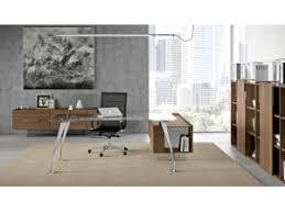 bureau de direction luxe great bureaux de direction with bureau