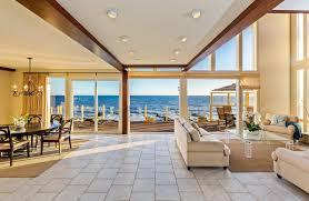 100 Beach House Malibu For Sale Brady Bunchs Barry Williams Home For See Inside PEOPLEcom