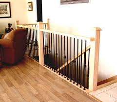Wood Staircase Installation How To Install Contemporary ~ Arafen Stairs Outstanding Wood Railings For Stairs Amusingwood Staircase Residential House Stainless Steel Banister Stock Photo Amazoncom Summer Infant To Universal Gate Remodelaholic Diy Stair Makeover Using Gel Stain Interior Wooden Railing Lovely Home Wood Bennett Company Inc Interior Sawtron Stairwell 00 Railings Natural Accent Brown Design With Best 25 Stair Ideas On Pinterest Rustic 56 Best Home Images Modern Railing Banister In Home Royalty Free Image 2873661 Alamy Handrail Code And Guards Deciphered