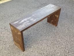 wooden park bench nz bench decoration