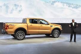 2019 Ford Ranger Wants To Become America's Default Midsize Truck ... 2018 Chevrolet Colorado Midsize Pickup Truck Canada Ram Boss Talks About New For Usa Off Toyota Tacoma Production Is Maxed Out As The Midsize Uautoknownet Reenters The Midsize Truck Market With Dominates Medium Duty Work Of Texas 2015 Testdriventv Deep Dive 2019 Mercedesbenz Photo Gallery 2016 Fullsize Fueltank Capacities News Pickup Trucks Are New Smaller Abc7com Trucks From Around World Best 5 62017 Youtube