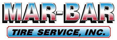 Mar-Bar Tire Service | Tires & Auto Repair Shop Hanover, PA Custom Lifted Toyota Truck Center Build Or Purchase 2018 Tires Repair Service Georgia South Carolina New Used Cars In Anchorage Lithia Chrysler Dodge Jeep Sapp Bros Travel Centers Home Ford Trucks Suvs Dealership Burlington Chapdelaine Buick Gmc Near Ttc Body At Texas Serving Houston Tx Rush Vehicles For Sale Dallas 75247 Moving Rental Companies Comparison Inventory Deland Ctec