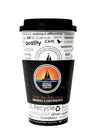 Green Mountain Pumpkin Spice K Cups Nutrition by Chesapeake Bay Roasting Co Maryland Coffee Roastercbrc Coffee