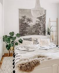 interior diy lifestyle on instagram what a and