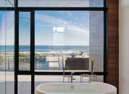 Beach Themed Bathroom Decorating Ideas by 20 Beach Bathroom Decor Ideas Beach Themed Bathroom Decorating