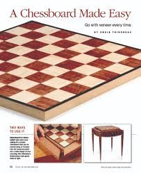 publications selected ct fine furniture by craig thibodeau