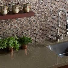 marazzi tile building supplies 9020 activity rd san