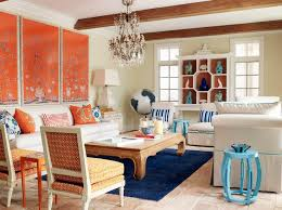 Teal And Orange Living Room Decor by 164 Best Teal And Orange Images On Pinterest Aqua Colors And