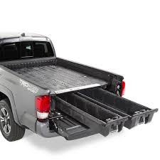 Toyota Decked Storage System — Drifter Overland Trailers Coat Rack Decked Truck Bed Storage Drawers Van Cargo Organizers Wheel Well Systems For Trucks Hdp Models Bed Drawers Impression And Storage System 13 Alfawhiteinfo Ford Ranger Dual Cab 2012on Decked Truck Bed Storage System Draws House Camping Carpenter Ideas Boxes World Diy How To Install A System Howtos Diy Toyota Tacoma Presents Reimaging The Youtube