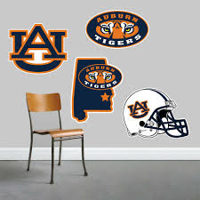 Auburn University Wall Art 4 Set Large Size---New Tigers Piece ... On Sale Now 40 Off Cynthia Rowley For Tempaper Zebra Silver Self Modern Design Of Tj Maxx Fniture Home Decoration Homesfeed Thomasville Ernest Hemingway Dinesen Wingback Chair 1483 Ralph Lauren Throw Pillows Keibaantenaxyz House Tour A Cheery Colorful Rhode Island Dream Apartment Which Would You Choose And A Major Horchow Giveaway The Enchanted Orange Floral Motif Chairs Of Casapinka Hooker Fleur De Glee Writing Desk 1586 10458a Multi2
