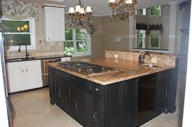 Kitchen Design Lebanon Before And After Gallery Patti Johnson Interiors
