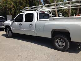2008 Chevy 3500 Crew Cab Long Bed - The Hull Truth - Boating And ... Evanb200869 2008 Chevrolet Silverado 1500 Regular Cab Specs Photos Chevy Trucks Unique Elegant Truck Single Mini Z71 Offroad Video Youtube Yngcabs2008chevroletsilverado Ridin08chevy Extended Cablt Pickup 4d Great Mud Mudder Trucks Quench My Thirst With Gasoline Wiring Diagram Wire Center Stepside Best Image Kusaboshicom 2011 Colorado Reviews And Rating Motor Trend A Second Chance To Build An Awesome 3500hd My 35 Lift 3 Cars Trucks Inspirational 2012 2500hd Rocky