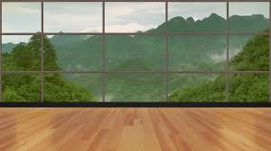 10 X12 Chromakey Green Screen Backdrop Background Fancierstudio
