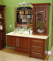 Merillat Classic Cabinet Colors by Merillat Vanity Merillat Classic Bath Cabinets Portrait Maple In