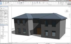 Revit Architecture 2013 Image