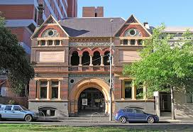 100 Melbourne Victorian Houses East Victoria Wikiwand