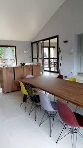 renovation cuisine laval sur mesure d une cuisine à genis laval lyon