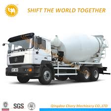 China 3 Axle 6X4 Concrete Mixer Truck For Sale Photos & Pictures ... Cement Trucks Inc Used Concrete Mixer For Sale Complete Small Mixers Supply 2000 Mack Dm690s Pump Truck For Sale Auction Or 2004 Mercedes 2631b Mixer Truck By Effretti Srl Mobile Dofeng Concrete Mixture Of Iveco Trakker Trucks Auction 2006 About Us Mercedesbenz Atego 1524 4x2 Euro4 Hymix Mike Peterbilt Ready Mix