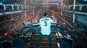 Illenium | Official Website And Merch Store Can I Add A Coupon Code Or Voucher To Honey Saint Bernard Discount Td Car Rental Aliexpress Ymcmb Hats Queens 4c262 23ab9 Merchbar Merchbar Twitter Details About Corona Extra Beer Since 1925 Tee Mexico Vacation Tshirt Cervesa Corona1925 Competitors Revenue And Employees Owler Company Profile Illenium Official Website Merch Store The Rat Bastard T Khalid Storefront Black Keys T Shirt Amazon Dreamworks