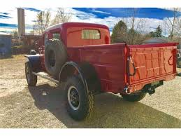 1954 Dodge Power Wagon For Sale | ClassicCars.com | CC-1048086 1941 Diamond T Truck Used Cars For Sale In Bentonville Ar Autocom Craigslist Spokane Washington Local Private For By Find A 2018 Kia Niro Fort Smith At Crain Ar Forte With Rio Vehicle Ft Motorcycles By Owner Newmotwallorg Download Ccinnati Jackochikatana And Trucks Less New Wallpaper Sportage Ohio Options On