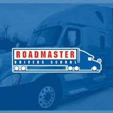 Roadmaster Drivers School - YouTube Truck Driving Roadmaster School New Cdl Traing School Now Open In Bethlehem Pa Reyna Driver Traing 1309 Callaghan Rd San Antonio Tx 78228 Video Student Spotlight Meet Bill From Orlando Jose Trucking Modesto Ca Best Resource Review Youtube Much Does Cost Automatic Transmission Semitruck Now Available Swift Application First Day At Fl Schneider