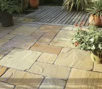 16x16 Patio Pavers Walmart by Outdoor Tiles Price Garden Cheap Flooring Options Floor 24x24
