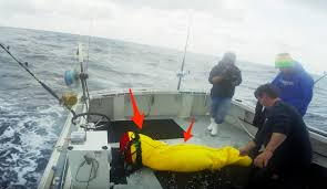 Hard Merchandise Tuna Boat Sinks by Are Bananas Really Bad Luck On Boats Pics U0026 True Stories