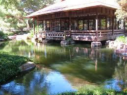 Botanical Gardens Fort Worth Texas Oliviasz Home Design