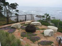 Backyard Hardscape Design Ideas Contemporary Landscape Through ... Landscape Designs Should Be Unique To Each Project Patio Ideas Stone Backyard Long Lasting Decor Tips Attractive Landscaping Of Front Yard And Paver Hardscape Design Best Home Stesyllabus Hardscapes Mn Photo Gallery Spears Unique Hgtv Features Walkways Living Hardscaping Ideas For Small Backyards Home Decor Help Garden Spacious Idea Come With Stacked Bed Materials Supplier Center