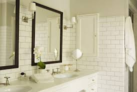 los angeles cleaning tile grout bathroom traditional with