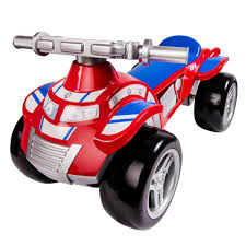 Paw Patrol Ryder's Ride On ATV - Products - Paw Patrol | Toys ... Uhaul Moving Storage Of Joplin 2521 E 7th St Mo 64801 Penske Truck Rental 5411 Main Spring Hill Tn 37174 Ypcom Hogan Leasing Fulton 5034c County Road 306 How To Make Money With Straight Cargo Van Shipments Reviews When You Comin Back Red Ryder Mark Medoff Amazoncom New Paw Patrol Patroller Transporter Hauler Dell Ink Coupons Printable Td Bank Coupon 3n2 Sports Codes Buffalo Wagon Albany Ny Wsau 141 Grand Ave Schofield Wi Snapfish In Store Pickup Code