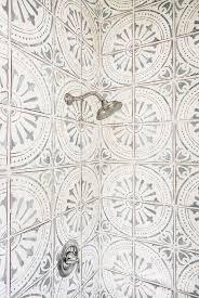 Best 25 Cement tiles ideas on Pinterest