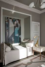 Bedrooms Ni by 118 Best Beautiful Bedrooms Images On Pinterest Guest Bedrooms