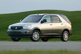 2005 Buick Rendezvous History, Pictures, Value, Auction Sales ... 2004 Buick Rendezvous Overview Cargurus Reward Offered For Information About Romulus Hitandrun 2006 Cx In Platinum Metallic 577672 Used Vehicles Sale Reading Pa Bob Fisher 2005 Pictures And Specs Auto 2003 History Pictures Value Auction Sales At Woodbridge Public Va 2002 Beautiful Custom Driveshaft Alinum 5 Od San Bernardino Celebrates California Car Culture With Route 66 Amazoncom Famous Dry Rub Seasoning Original R07
