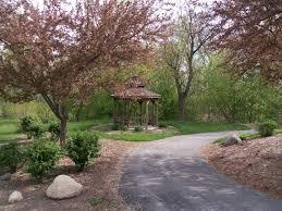 Fort Wayne Area Parks