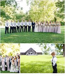The Barn At Kennedy Farm | Gorgeous Indiana Barn Wedding Venues ... The Farmhouse Weddings Barn At Hawks Point Indiana Rustic Wedding Venues Blue Berry Farm Event Venue Something Vintage Rentals Glistening Glamorous Fall Weston Red A Blog Nappanee Our Weddings By Rev Doug Klukken Northwest Kennedy Gorgeous