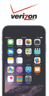 Finally! You Can Now Use Data And Voice On A Verizon IPhone Silencing The Verizon Battery Alarm 7 Steps The 5 Best Wireless Ip Phones To Buy In 2018 Obihai 200 Google Voice And My Free Landline Phone 2015 Review Case Loyalty Program Offers Growing Discounts For Buying Amazoncom Obi200 1port Voip Phone Adapter With Cellular Interfaces Rj11 Fixed Mobile Dialtone Gsm Huawei Ft2260vw Home Connect Ebay 10x Yealink Sipt41p Ultraelegant 6 Line How To Set Up On Motorola Droid Using Ultra By Rating Pcmagcom F256vw