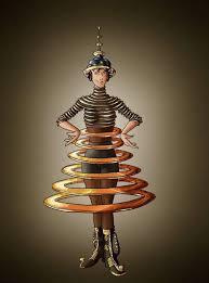 Kurios Cabinet Of Curiosities Portland by 11 Kurios Cabinet Of Curiosities Portland Physical Magic