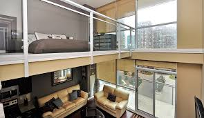 100 Toronto Loft Listings Mississauga S Everything You Need To Know SquareOneLIFE