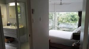 location 3 chambres recherche famille pour louer maison 3 chambres court terme